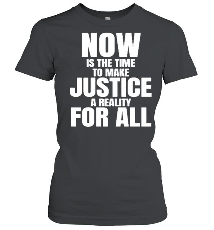 Honor king NBA shirt Classic Women's T-shirt