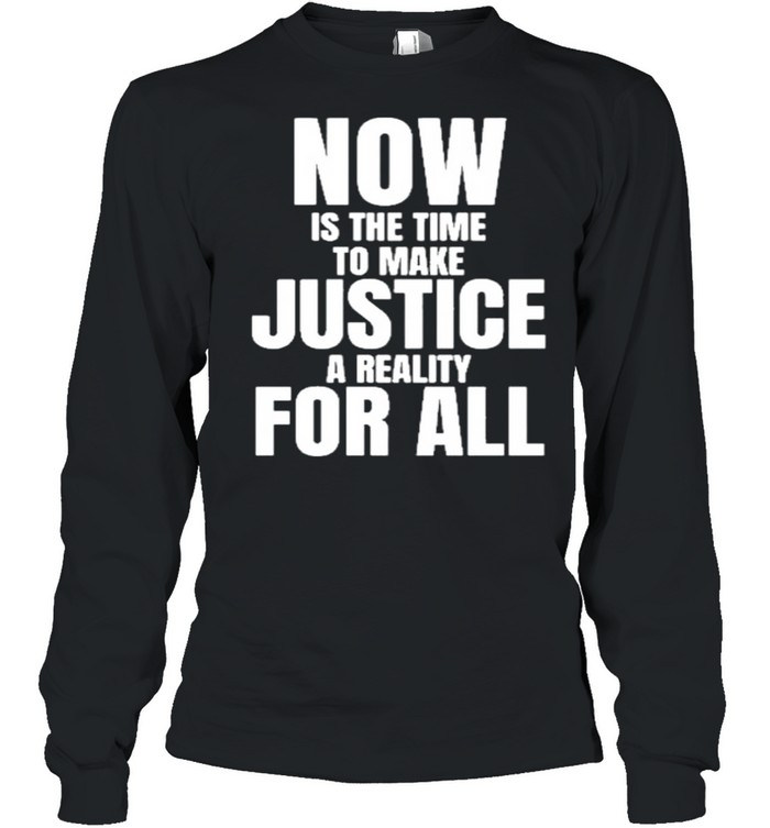 Honor king NBA shirt Long Sleeved T-shirt