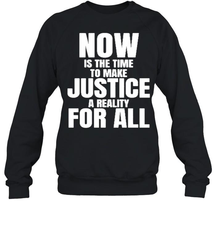 Honor king NBA shirt Unisex Sweatshirt