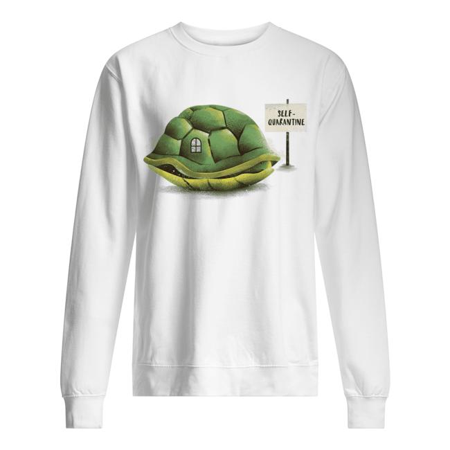 Shirt Unisex Sweatshirt
