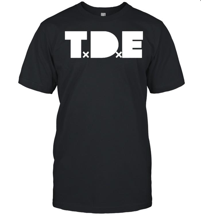 Txdxe shirt tde merch tde shirt shirts sweatertxdxe shirt merch txdxe shirt