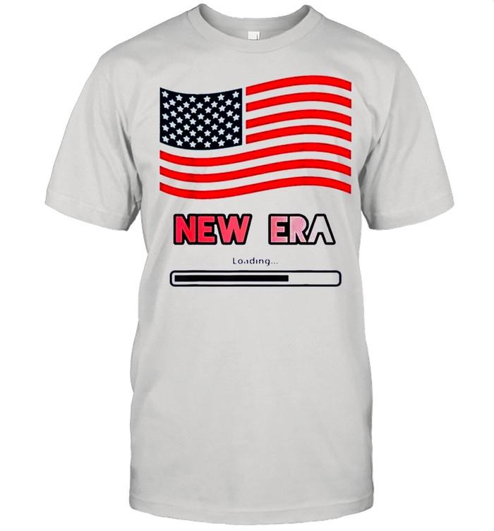 Inauguration day 2021 joe biden Classic shirt