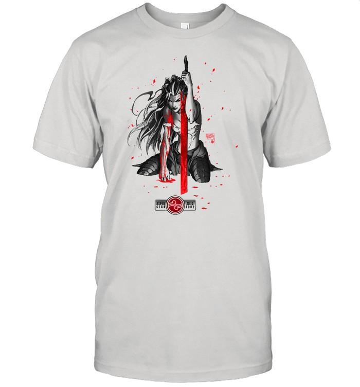Aspen Gear 002 February 2021 ONLY shirt