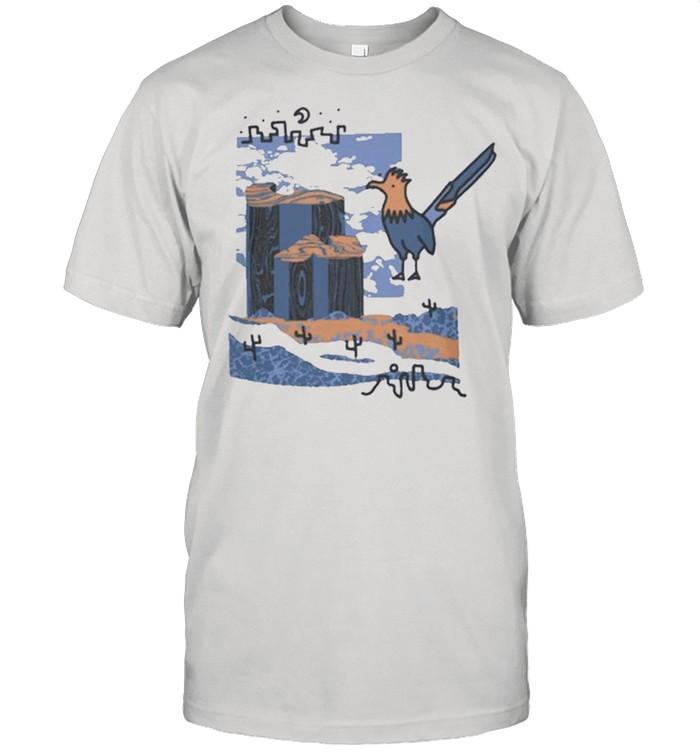 Alexs Stupid Stupid shirt Classic Men's T-shirt