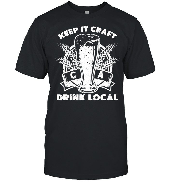 Brewing Beer for IPAs Craft Beers Brewmaster Hazy shirt