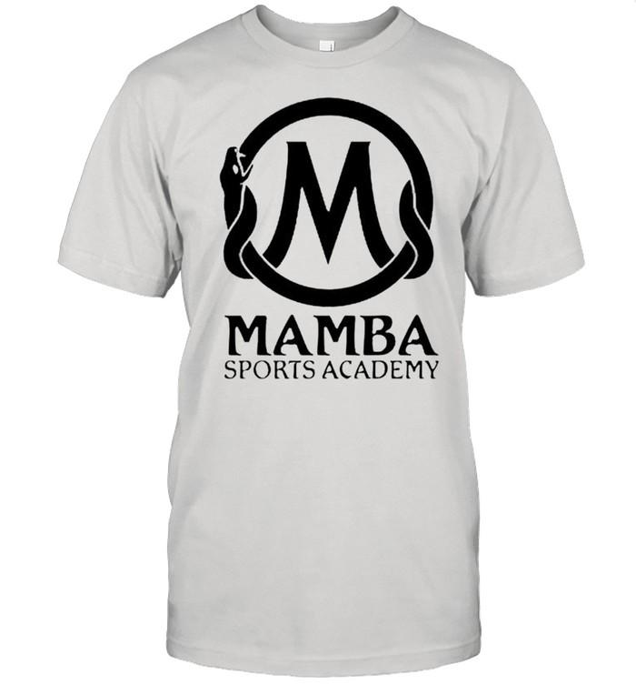 Mamba Sports Academy shirt Classic Men's T-shirt