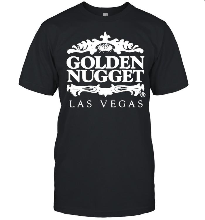 golden nugget lasvegas yankees and jays golden nugget lasvegas shirt Classic Men's T-shirt