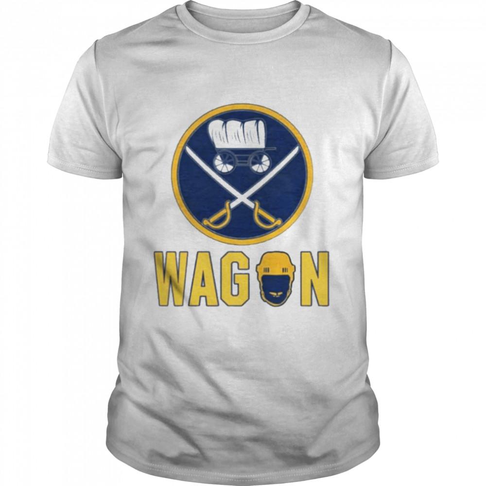 Buffalo Absolute Wagon Shirt